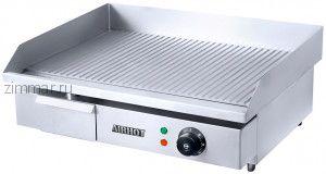 Жарочная поверхность AIRHOT GE-550/G