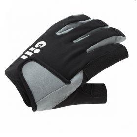 Перчатки c длинными пальцами 7053_Deckhand