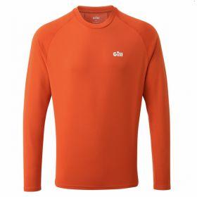 Мужская футболка с круглым вырезом Millbrook 1108