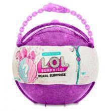 L.O.L. Surprise большой сюрприз жемчужина Pearl Playset