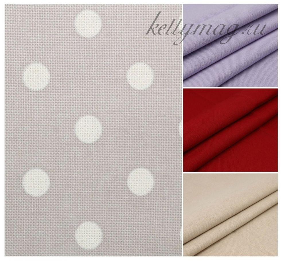 Комплект белорусской равномерки 4 цвета 3 варианта размеров! Выгодные наборы :)
