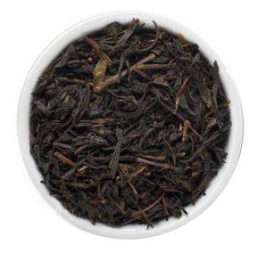 Чёрный чай Бакинский байховый №1