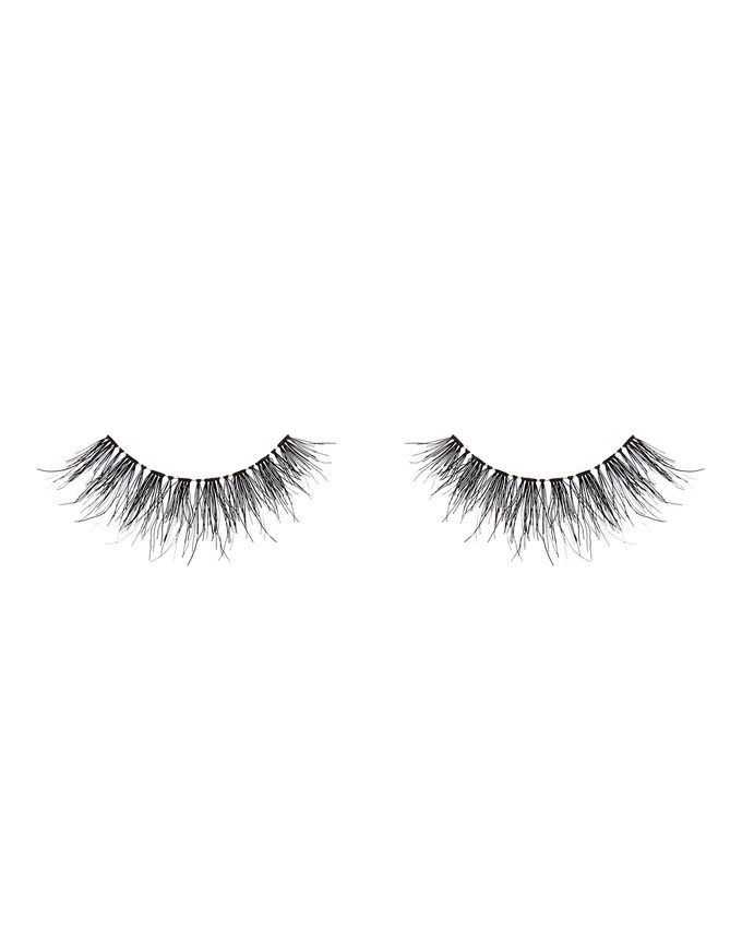 Ресницы Huda Beauty - Giselle Lashes #1