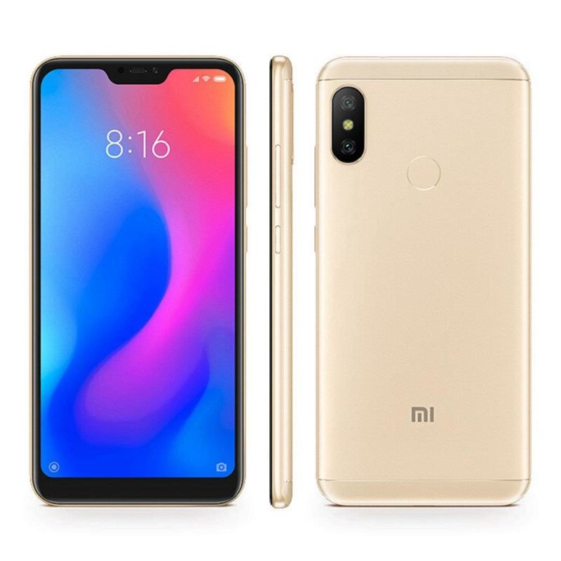 Redmi A2 Lite 4/64GB