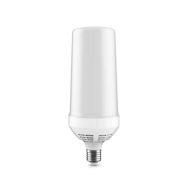 Светодиодная лампа Mercury 40Вт E40 5000K PCCOOLER