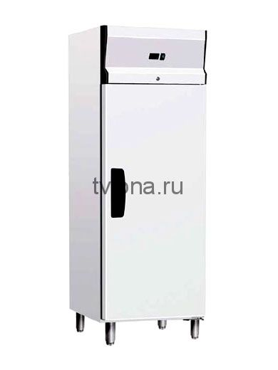 Морозильный шкаф GASTRORAG GN600BTB
