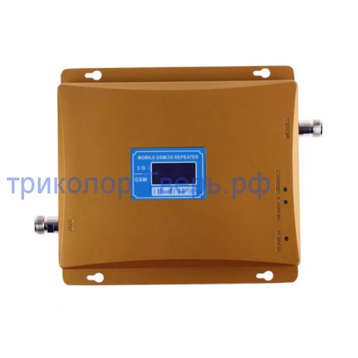 GSM РЕПИТЕР ОРБИТА  (GSM/3G)