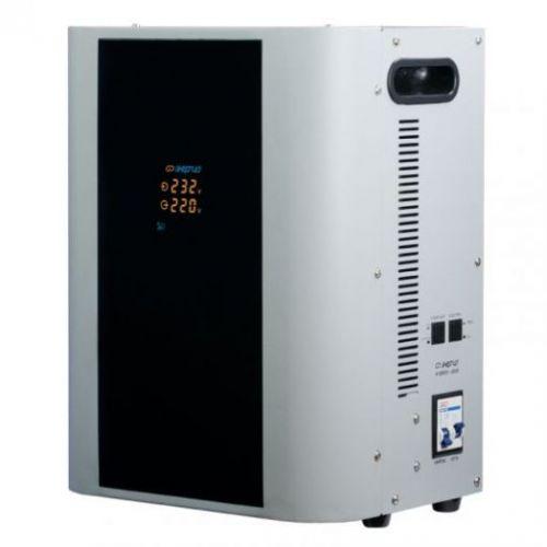 Стабилизатор Энергия Hybrid 8000