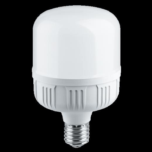 Лампа Т140 светодиодная 50 Вт. Navigator Е40