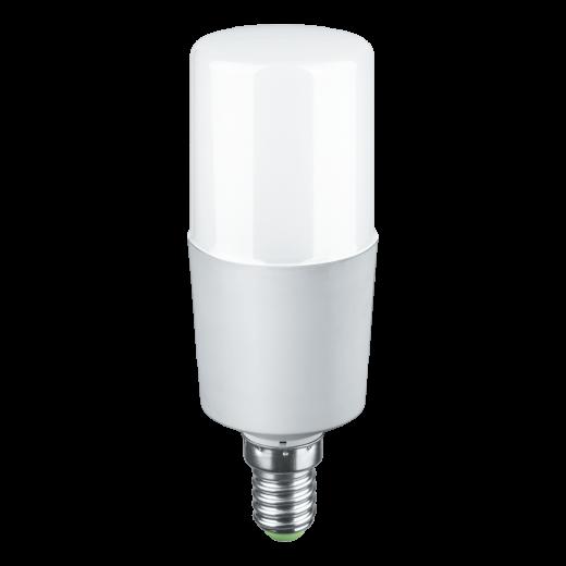 Лампа Т39 светодиодная 10 Вт. Navigator E14