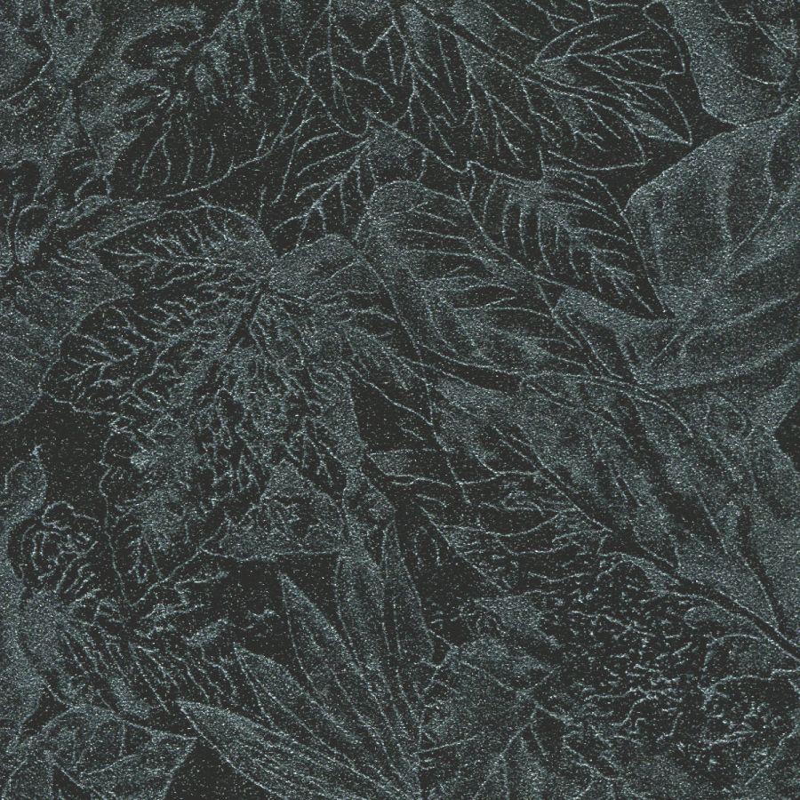 Столешница 3000*600/38мм (№ 2 серебряный лес)