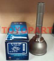 N-1215-2HO ШРУС наружний LC105