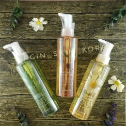 The Saem - Natural Condition Cleansing Oil