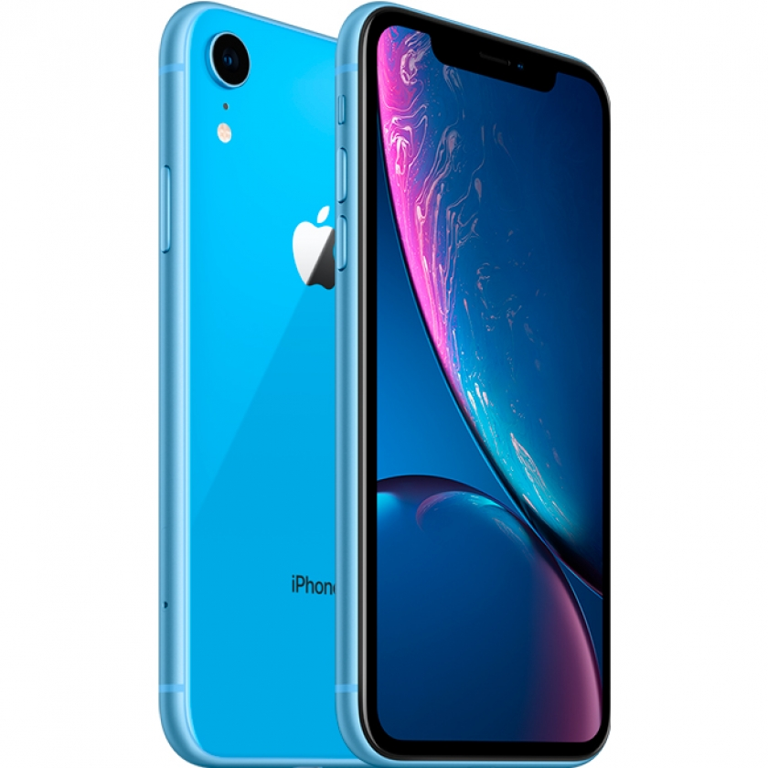 Apple iPhone Xr 64GB Новый