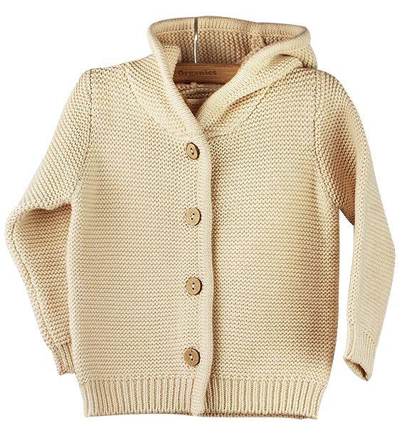 Курточка K14C344AT003