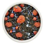 Черный чай Граф Орлов. Чайная лавка Ярчай.
