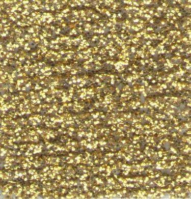 Краска пластизолевая 151 Gold Glitter (3,8 л.)