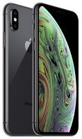 Apple iPhone XS Max 512GB Space Gray (Серый Космос) A2101