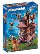 Набор Playmobil 9340 Крепость гномов