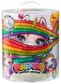 Игровой набор Poopsie Surprise Unicorn Пупсик Единорог Mini