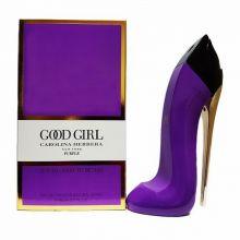 "Туалетная вода ""Carolina Herrera Good Girl Purple"" 80 мл"