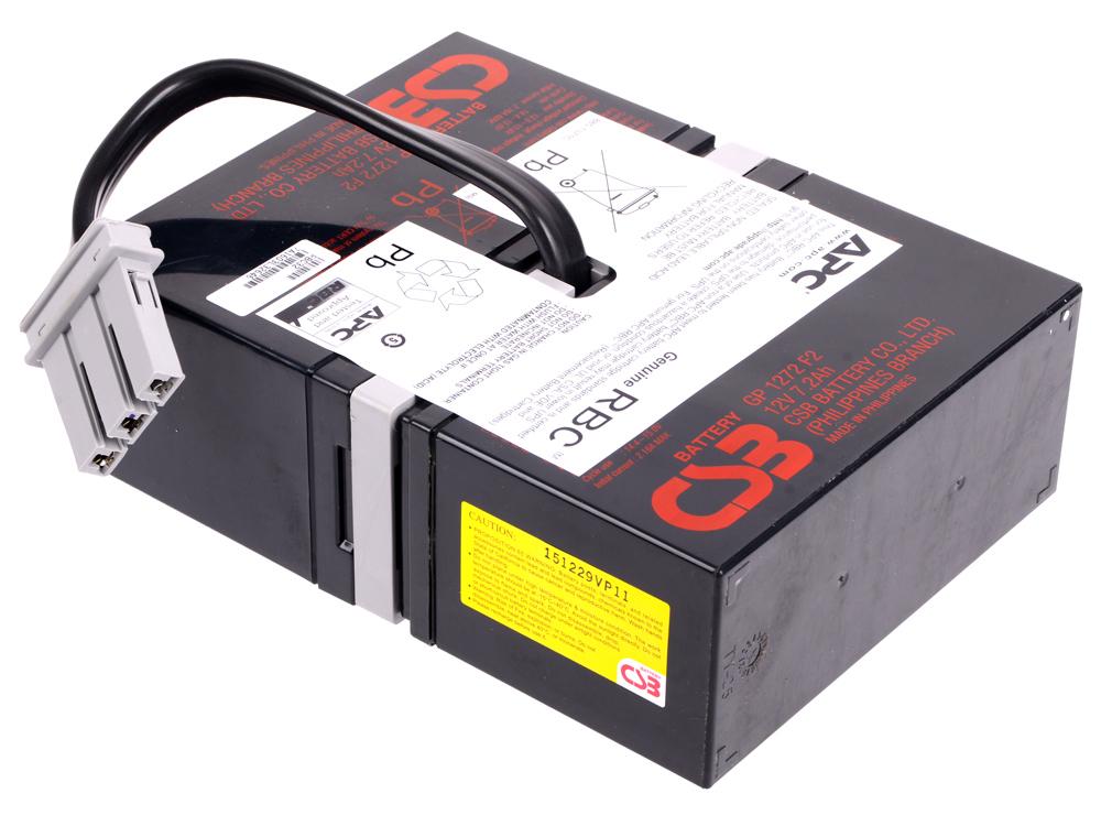 Батарея для ИБП APC RBC32