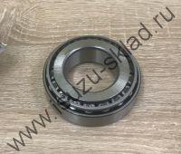 Подшипник ступичный передний внутренний NLR85 / NMR85 (Япония)