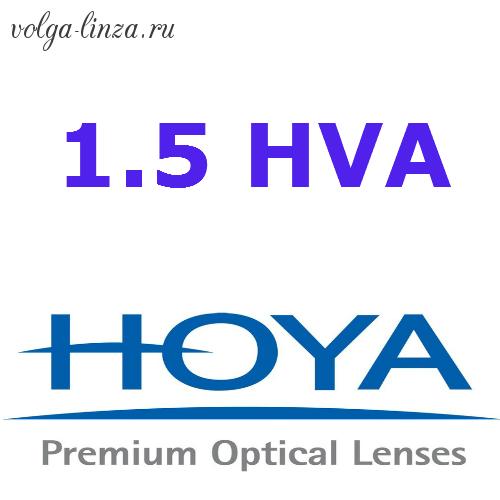 HOYA Hilux 1,50 HVA