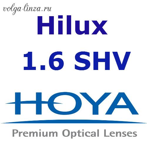HOYA Hilux 1,60 SHV