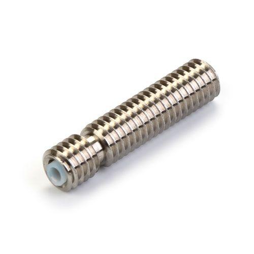 Термобарьер для экструдера  E3D V5; диаметр нити: 1,75 мм