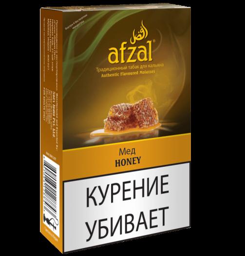 Afzal Honey