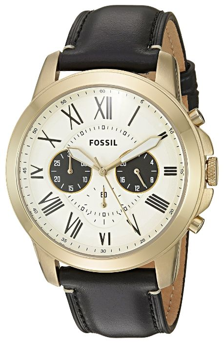 Fossil FS5272