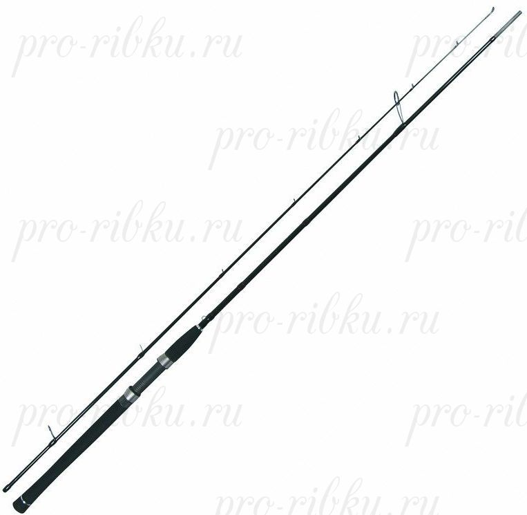 Удилище Maximus BLACK WIDOW 24M/ 10-32g