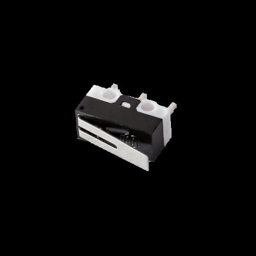Микропереключатель концевой выключатель (Pin: 3)