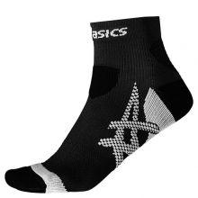Носки Asics Kayano чёрные