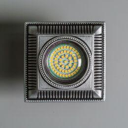 Гипсовый светильник SV 7180 ASL