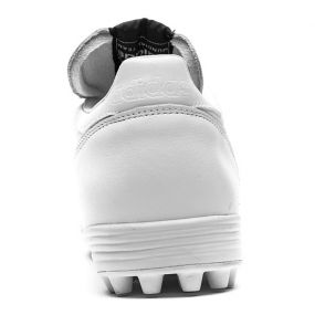Шиповки для футбола adidas Mundial Team белые