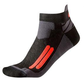 Носки Asics Nimbus чёрные