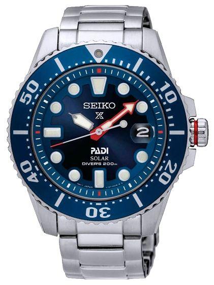 Seiko SNE435P1