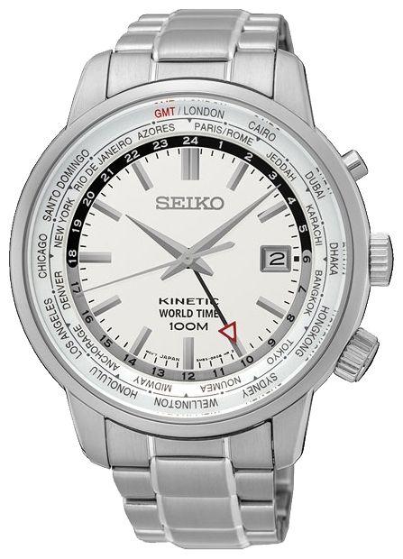 Seiko SUN067P1