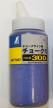 Порошок для отбивки Shinwa синий 300г М00007807