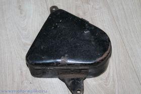 Бардачок DKW KS, SB