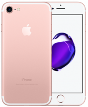 IPhone 7, 32GB, (все цвета)