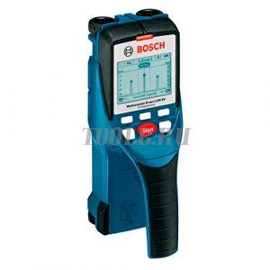 Bosch D-tect 150 SV wallscanner Professional - детектор скрытой проводки
