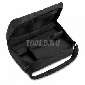 Fluke Networks 11289400 - мягкая сумка для набора инструментов