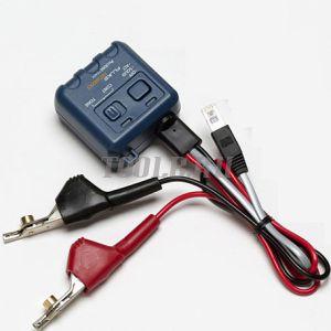 Fluke Networks - 26200900 (PRO3000 Tone Generator)