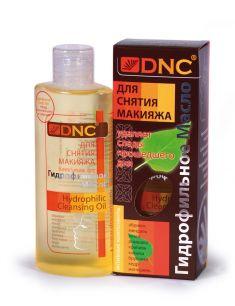 """""""DNC"""" Гидрофильное масло, 170 мл, DNC"""