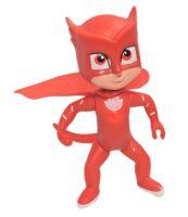 герои в масках аллет игрушка