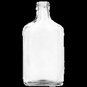 Бутыль Фляга 250 мл.