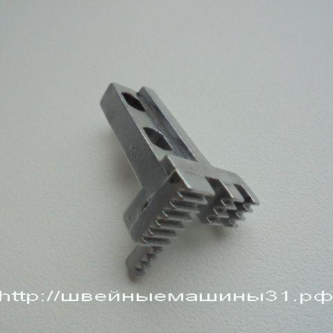 Рейка задняя HOFFMAN,  JAGUAR  и аналогичные модели Цена 650 руб.